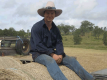Rancharbeit Australien