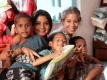 Kinderprojekt in Nepal